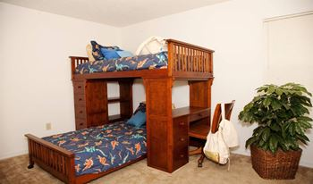 4315 Highway 39 N. 1 Bed Apartment for Rent Photo Gallery 1