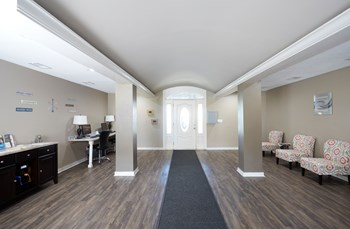 7929 Sycamore Avenue 1-2 Beds Apartment for Rent Photo Gallery 1