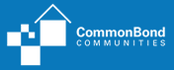 CommonBond Communities Corporate ILS Logo 2