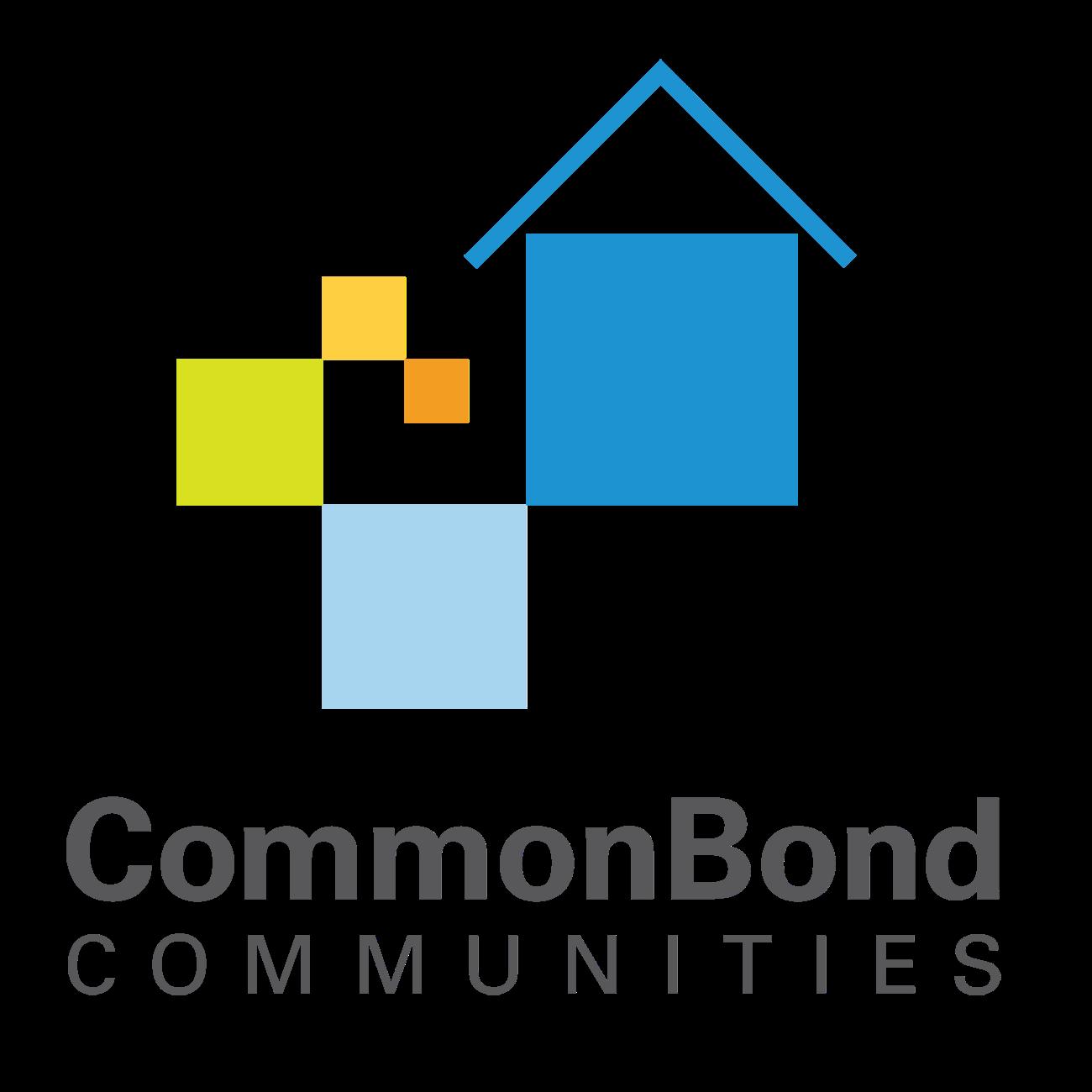 CommonbondCommunities