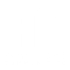 CommonBond Communities Logo 1