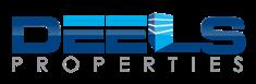 DEELS Properties Logo 1