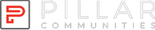 Pillar Communities Logo 1