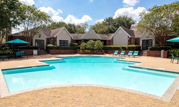 1800 Cypress Barker 3 Beds Apartment for Rent Photo Gallery 1