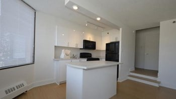 1472 Cathedral Lane Studio-1 Bed Apartment for Rent Photo Gallery 1