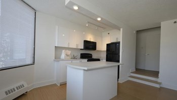 1472 Cathedral Lane Studio Apartment for Rent Photo Gallery 1