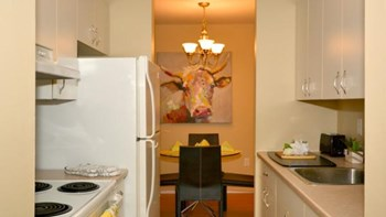 2155 & 2225 Monastery Lane 3 Beds Apartment for Rent Photo Gallery 1