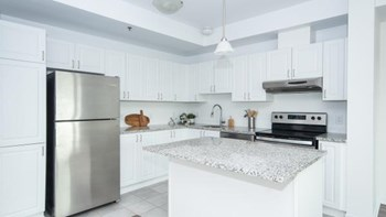 151 Greenbank Road 1-2 Beds Apartment for Rent Photo Gallery 1