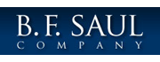 BF Saul Company and Saul Centers Inc. Corporate ILS Logo 2