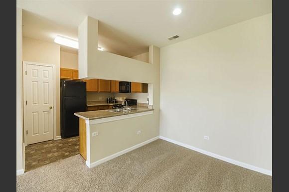 Remington Apartment Homes 525 Fair Meadow Drive Romeoville Il Rentcafe