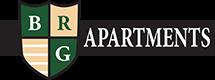 BRG Realty Group, LLC Logo 1