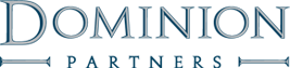 Dominion Partners Property Logo 0