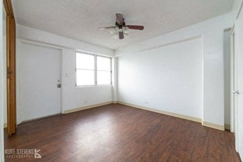 287 Wai Nani Way 1-2 Beds Apartment for Rent Photo Gallery 1