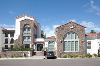 26705 Malibu Hills Rd 2 Beds Apartment for Rent Photo Gallery 1