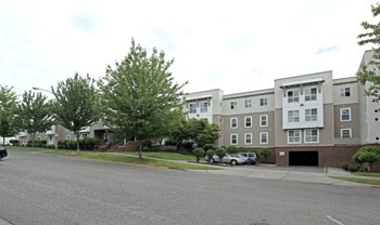 435 S. Fawcett Ave 1-3 Beds Apartment for Rent Photo Gallery 1
