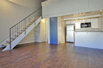 18520 Vincennes Street Studio Apartment for Rent Photo Gallery 1