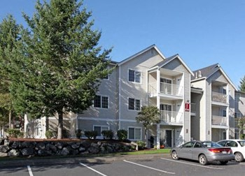 4870 55Th Lane SE Lacey, Washington 98503 3 Beds Apartment for Rent Photo Gallery 1