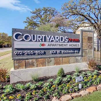 Best Cheap Apartments In Irving Tx From 711 Rentcafe