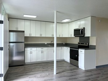 1737 Makiki Street 2 Beds Apartment for Rent Photo Gallery 1