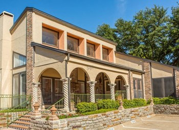 4328 Duck Creek Dr 3 Beds Apartment for Rent Photo Gallery 1