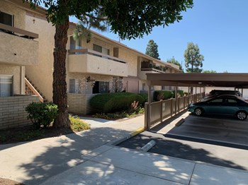 659 Las Posas Road 1-2 Beds Apartment for Rent Photo Gallery 1