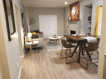7920 Skillman St 1-2 Beds Apartment for Rent Photo Gallery 1
