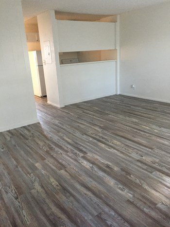 92-1340 PANANA ST 2-3 Beds Apartment for Rent Photo Gallery 1