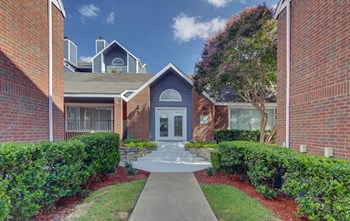 9707 Walnut Hill Lane 1-2 Beds Apartment for Rent Photo Gallery 1