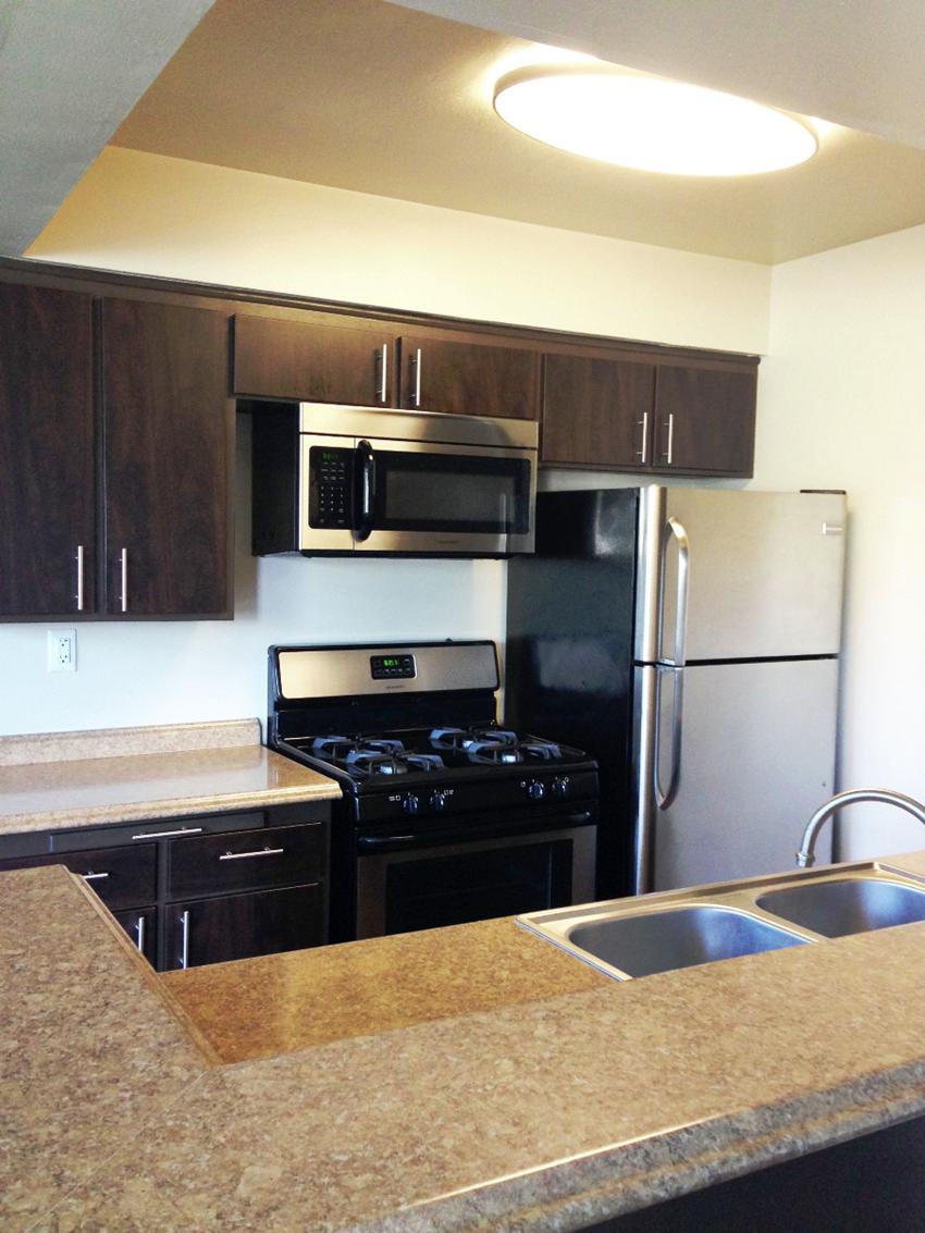 VillaAzul_Kitchen_Apartments