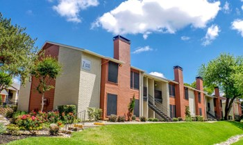 9236 Church Rd. 1-3 Beds Apartment for Rent Photo Gallery 1