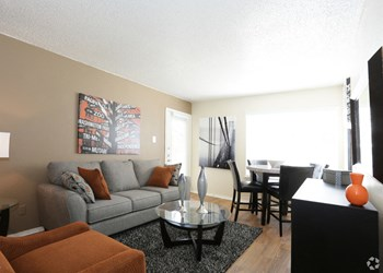 1400 Shady Lane 2 Beds Apartment for Rent Photo Gallery 1