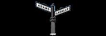 Adams LaSalle Realty Property Logo 1