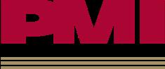 Property Management, Inc Logo 1