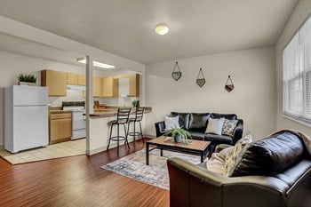 100 Bard Drive 2-4 Beds Apartment for Rent Photo Gallery 1