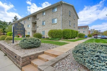 740 Cumberland Ave 3 Beds Apartment for Rent Photo Gallery 1