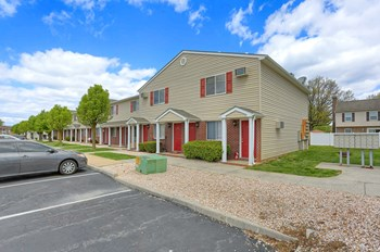 755 Meadowbrook Lane 1 Bed Apartment for Rent Photo Gallery 1