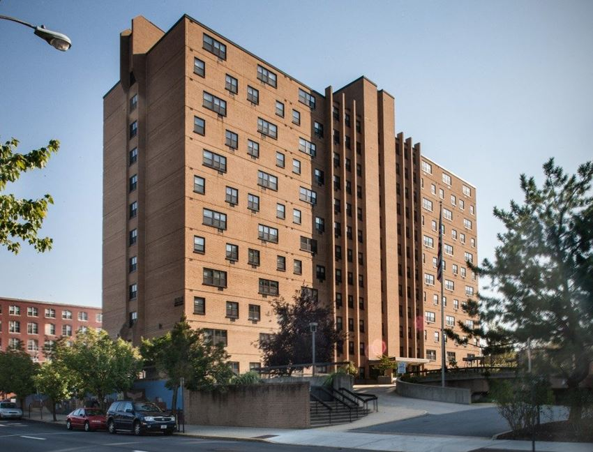 Section 8 Apts | Apartments in Lancaster | Lancaster House Apartments