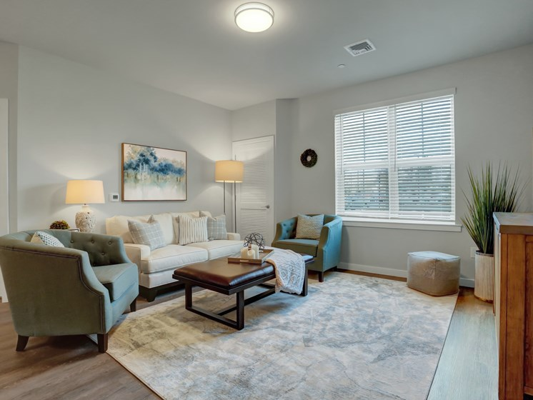 Lititz Apartments Modern and New | Apartments at Lititz Springs | Apartments in Lititz Springs