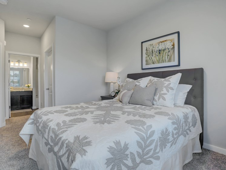 Lancaster Apartments Luxury | Apartments at Lititz Springs | Apartments in Lititz Springs