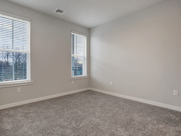 Apt Bedroom Lititz Apartments | Apartments at Lititz Springs | Apartments in Lititz Springs