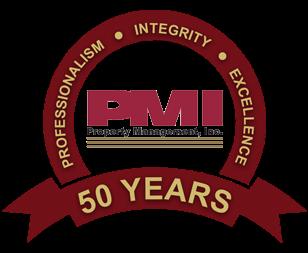 Property Management, Inc Property Logo 7