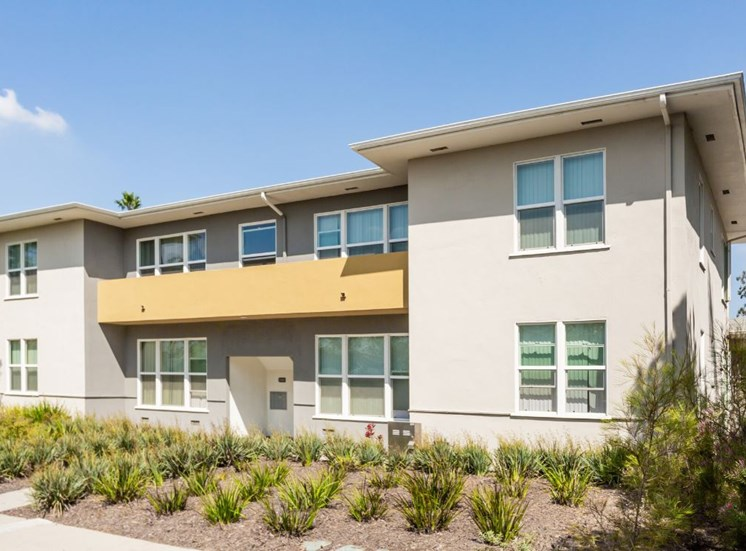 Apartments for Rent California