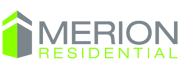 Merion Residential Corporate ILS Logo 44