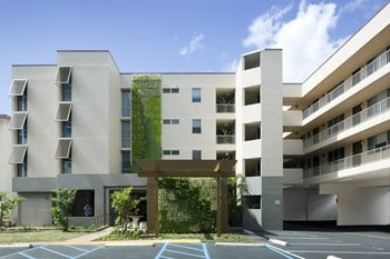 1122 Banyan Street 1-2 Beds Apartment for Rent Photo Gallery 1