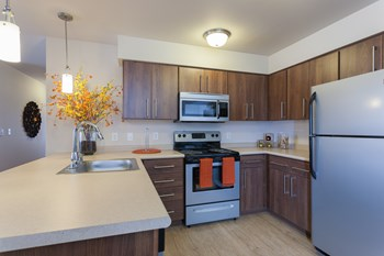 Best 1 Bedroom Apartments In Marysville City Wa From 1 300 Rentcafé