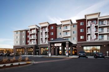 495 Renton Center Way SW Studio-2 Beds Apartment for Rent Photo Gallery 1