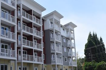 19815 Scriber Lake Road Studio-1 Bed Apartment for Rent Photo Gallery 1