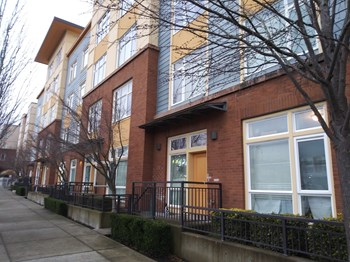 1151 N. State Street 1-3 Beds Apartment for Rent Photo Gallery 1