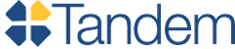 Tandem Properties Inc. Logo 1