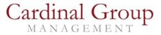 Cardinal Group Management and Advisory Logo 1